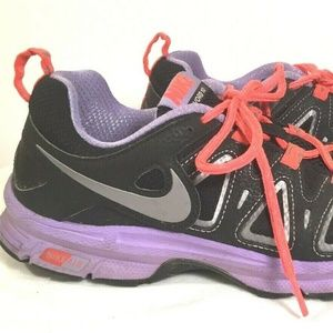 NIKE Air Alvord 10 Women's Trail Running Shoes 9.5
